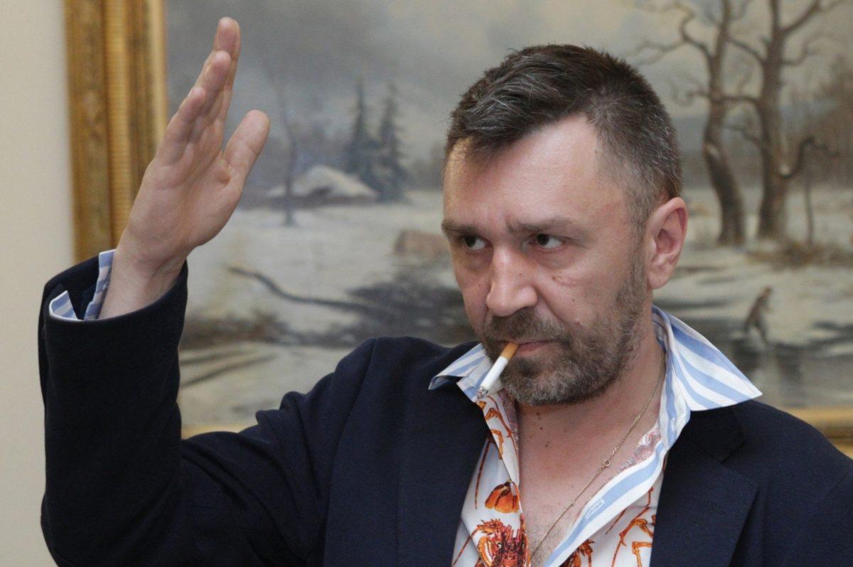 Духовник В. Путина иСергей Шнуров стали советниками комитета Государственной думы покультуре