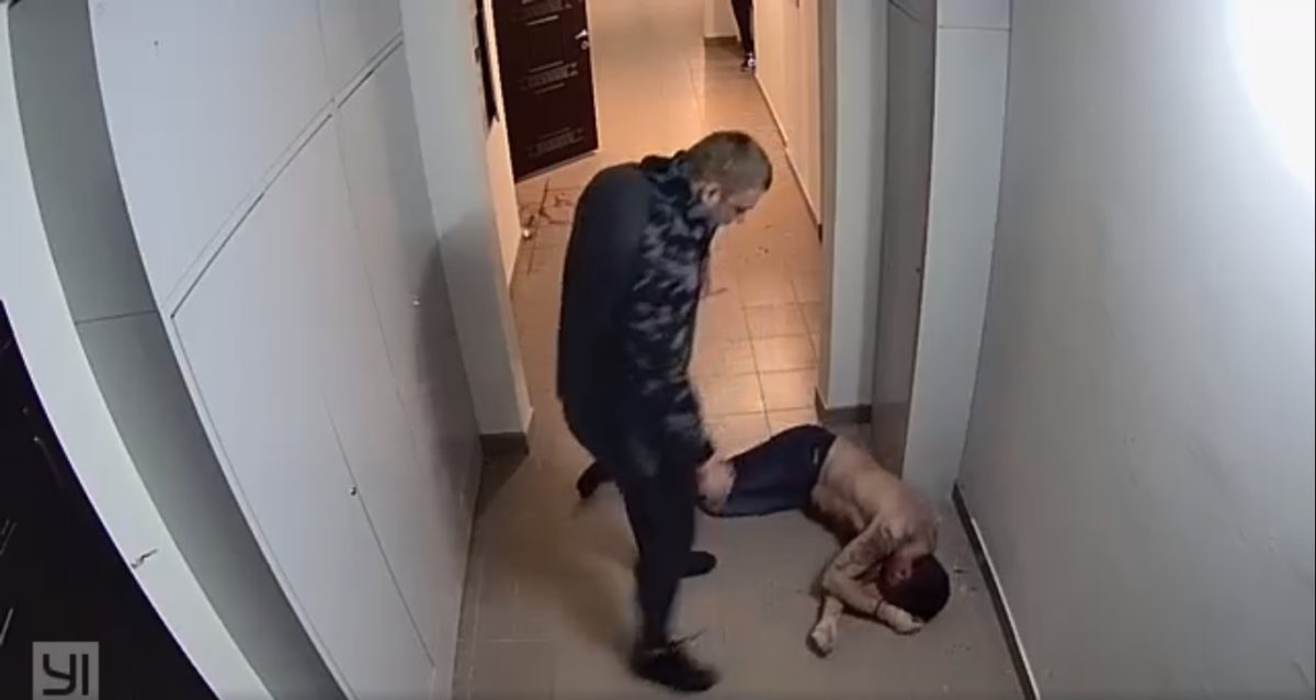Спермы смотреть как пьяного парню соседей ролик вдвоем бабу порно