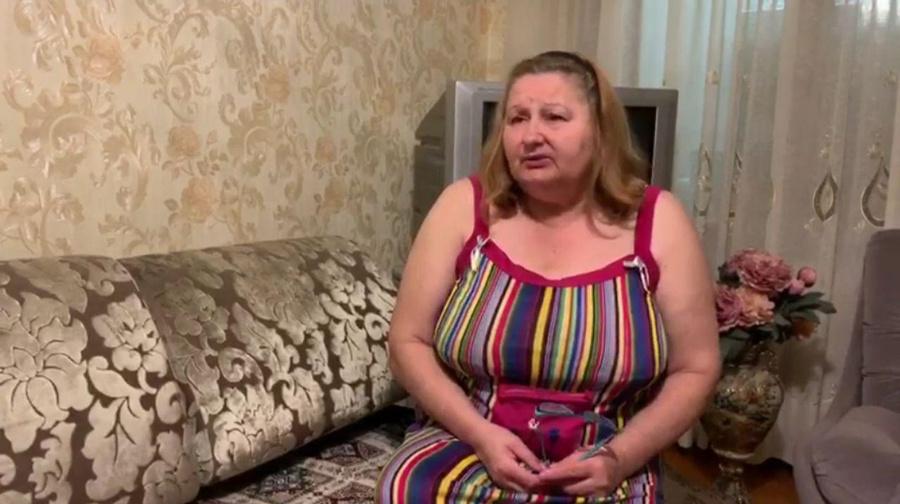 Автор анонимного Telegram-канала «Сталингулаг» раскрыл свою личность