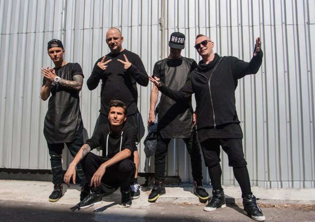 Berlin Music Video Awards 2019: подопечные Потапа номинированы напрестижную премию
