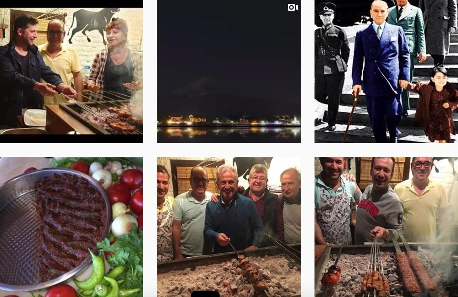 УЗеленского сообщили  опубликации фейков людьми Порошенко