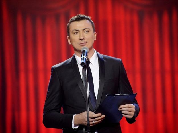 Прошлый тамбовский милиционер раскритикует Зеленского вновом шоу «Квартала 95»