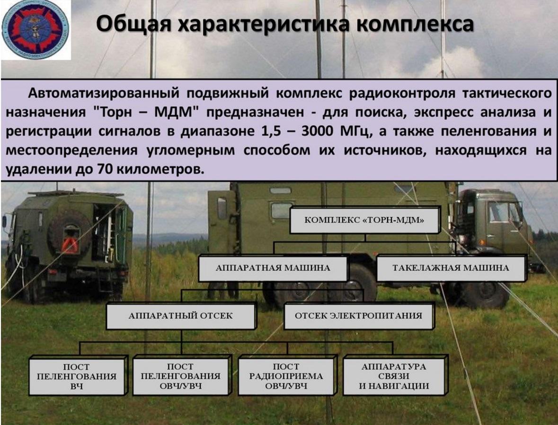 ВСУ уничтожили на Донбассе два дорогостоящих российских комплекса радиоэлектронной разведки. ВИДЕО 1