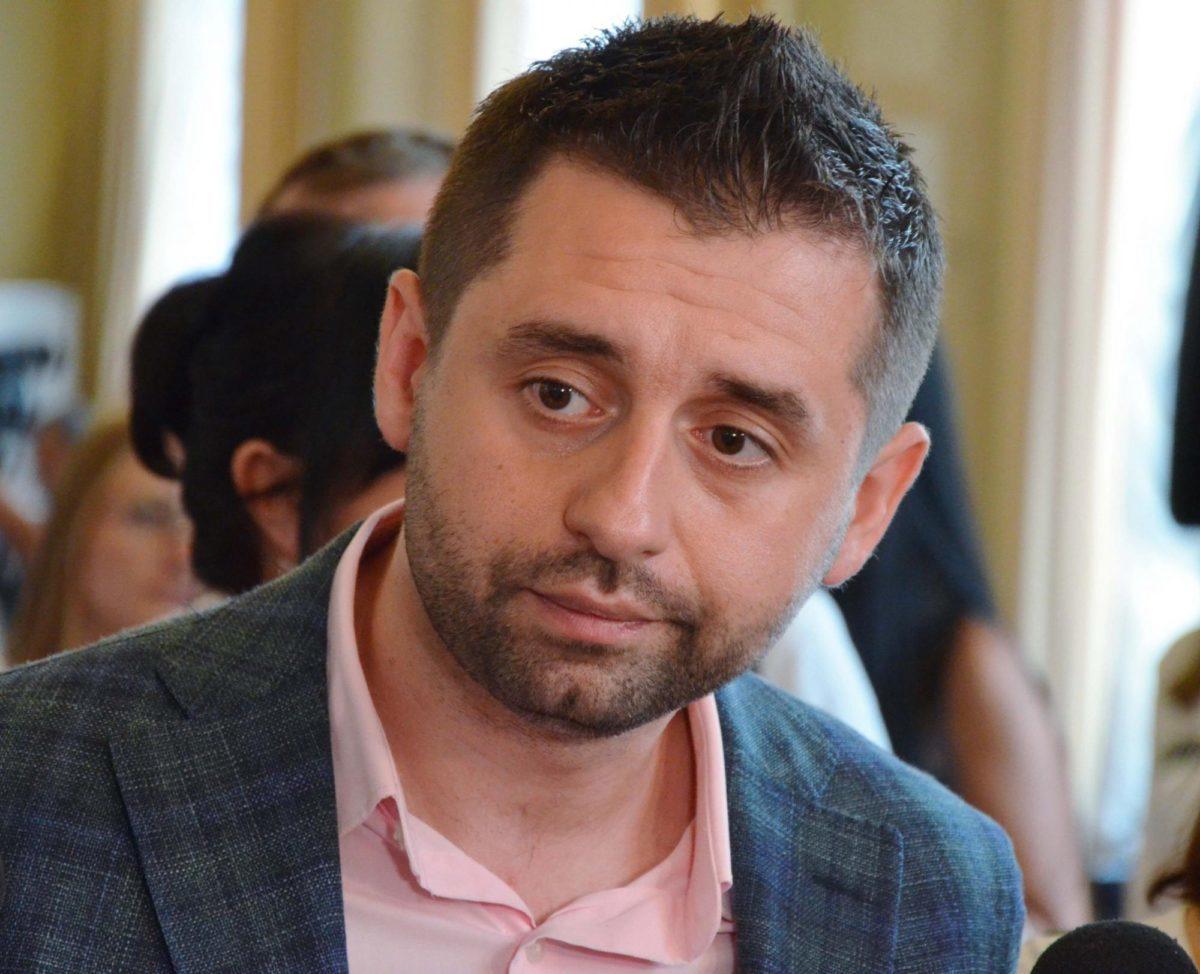 Контрразведка разоблачила присвоение более 32 млн грн бюджетных средств при выполнении гособоронзаказа, - СБУ - Цензор.НЕТ 5549
