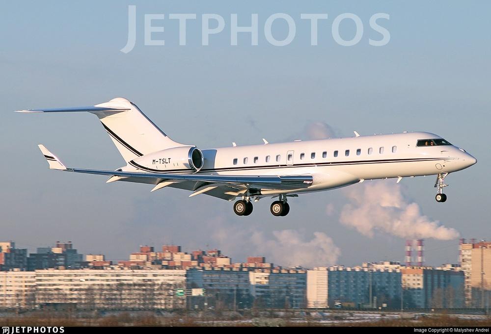 У російській пропагандистки знайшли яхту і літак на $ 122 млн