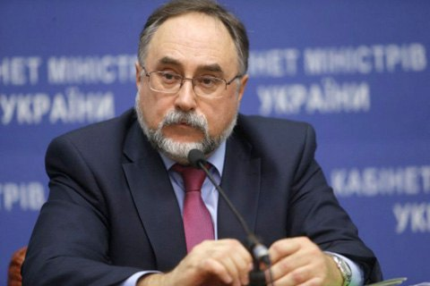 Зеленський повернув люструвати оточення Януковича до влади