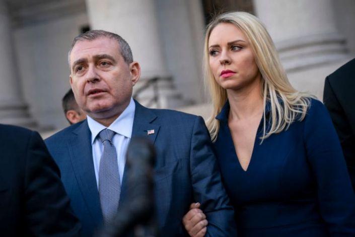Рожкова з НБУ розповіла про хитрощі з циклом та порівняла Україну з Австралією — Украинские новости