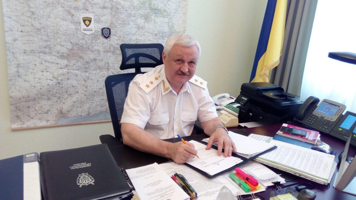 Результат пошуку зображень за запитом Прокурор, який не посадив Юрія Бойка, отримав родовище «Нафтусі» від оточення Бойка