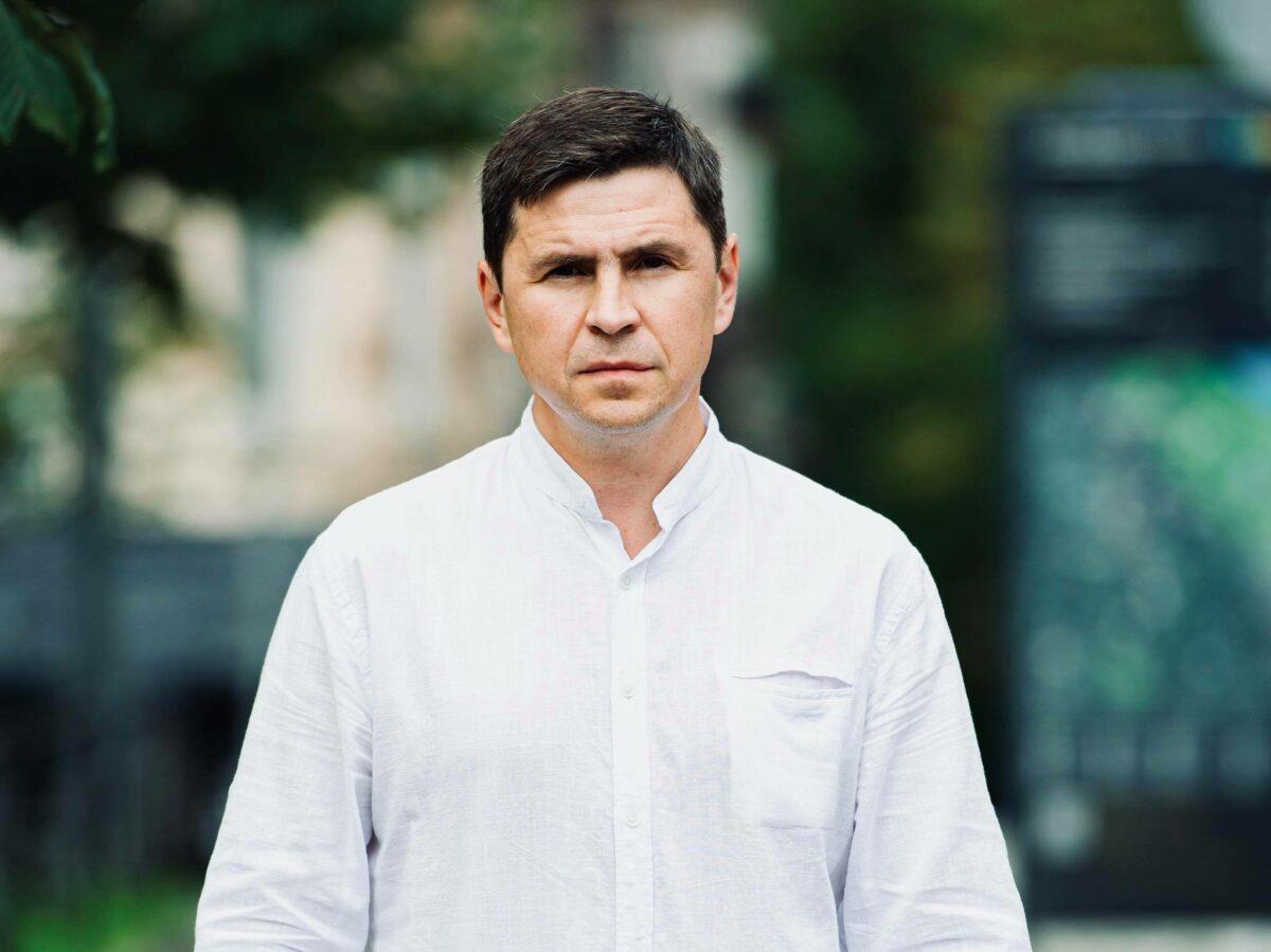 Советник Ермака заявил, что целью судей КСУ является разозлить общество |  Новости Украины | InfoResist