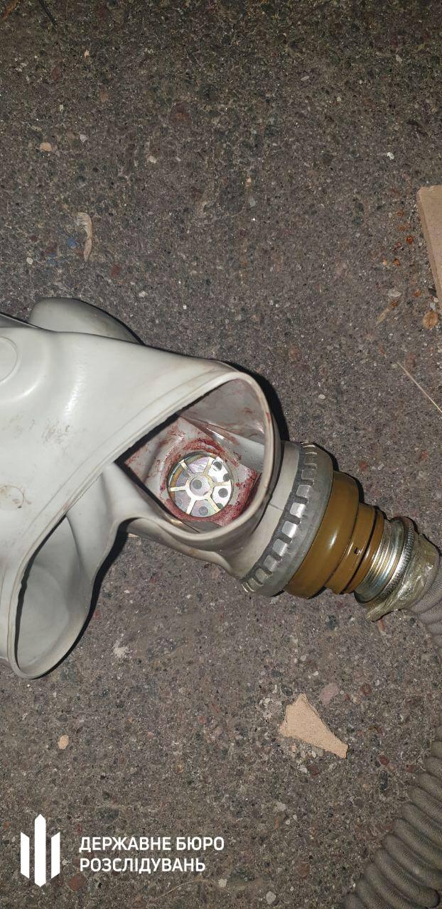 Изнасилование в Кагарлыке: Экс-начальнику отделения полиции сообщили о подозрении