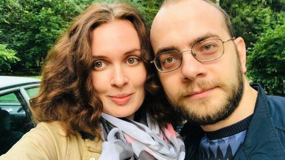 Репортер  «Белсата» арестован на15 суток заучастие впротестах вМинске