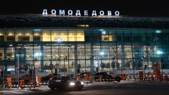 Фото:fdpress.ru. Теракт унес жизнь 37 человек