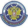 lazer-jet.ru