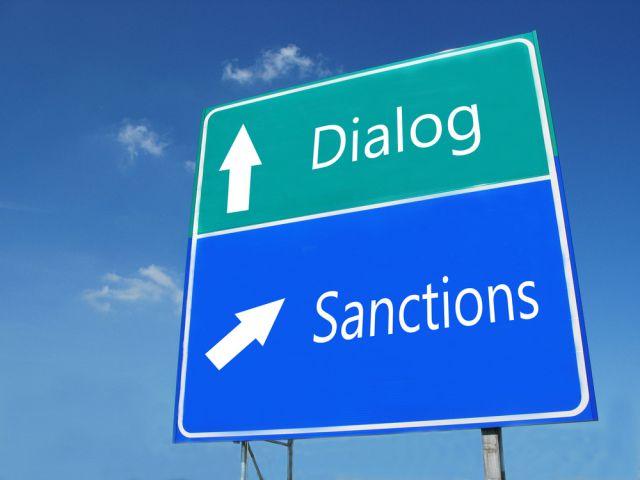 Санкции РФ ударят по соседям