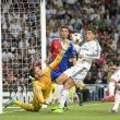 Real Madrid vs FC Basel