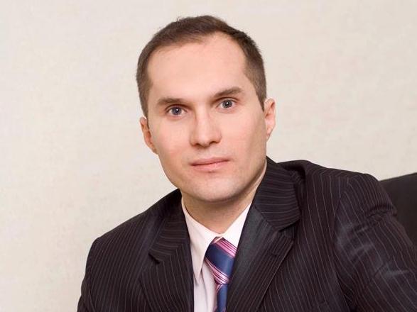 Из-за санкций в РФ начали стремительно расти цены на продукты - Цензор.НЕТ 8534