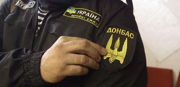 Битва за Иловайск - Цензор.НЕТ 7875