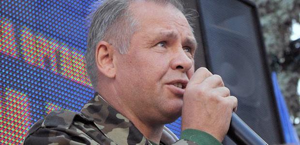 Кто-то целенаправленно отвлекает общественное внимание от событий 2 мая, - начальник одесского УБОП - Цензор.НЕТ 7629