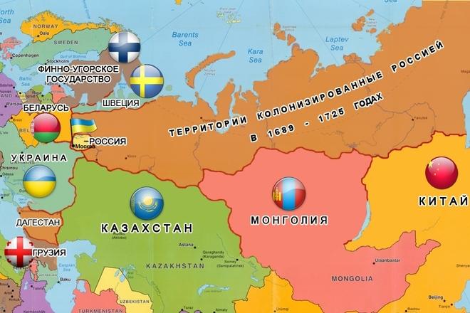 Госпогранслужба: Россия наращивает ударную военную силу в Крыму - Цензор.НЕТ 2057