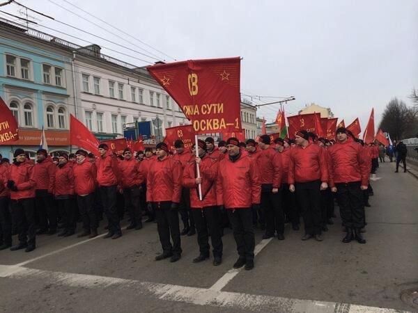 <b>Кремлевские пропагандисты сливают боевика Стрелкова-Гиркина</b>