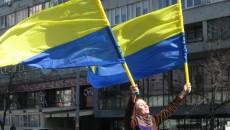uargument.com.ua