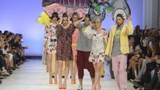 fashionweek.ua
