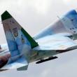 Боевые самолёт ВСУ нанесли точечные удары по объектам противника