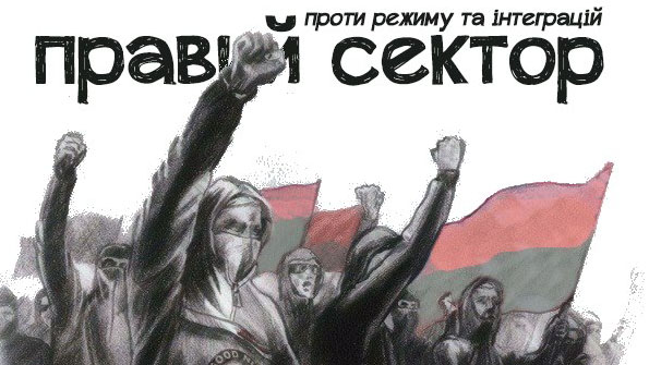 """Шахтеры осудили """"миротворцев"""" Ахметова за просьбу прекратить АТО: """"Хотите вести переговоры с кучкой отморозков и мародерами?"""" - Цензор.НЕТ 3140"""