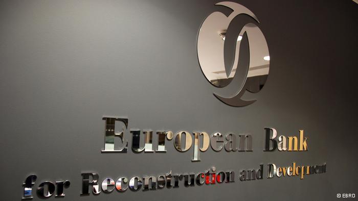 ЕБРР оставил без инвестиций аграрные проекты в России на общую сумму $271 млн