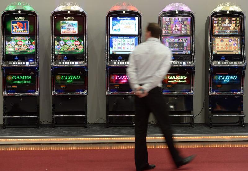 Тверская тюрьма казино почему так называется скачать игровые автоматы на телефон 240x320