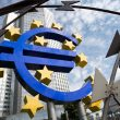 ECB keeps rate on hold amid global tensions, deflation threat