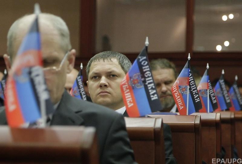 Россия хочет спихнуть финансирование этих людей на Украину