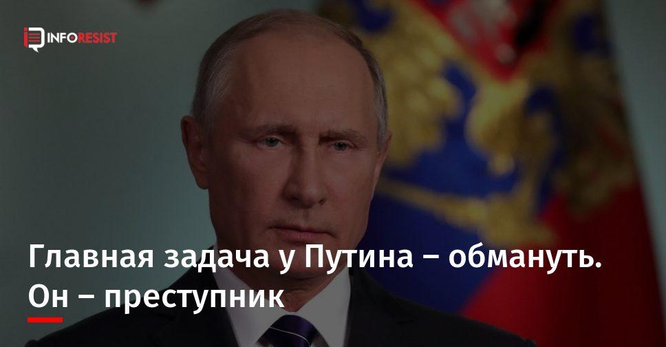 Заседание подгрупп на переговорах в Минске по Донбассу продолжались более 7 часов, - МИД РБ - Цензор.НЕТ 8537