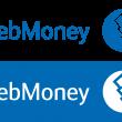 webmoney.ru